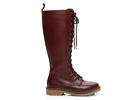 169846-hep-basic-boots-tall-1-12-14_two_up