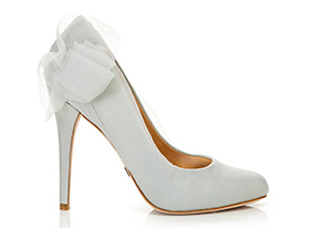 169550-hep-cocktail-hour-heels-1-12-14_two_up