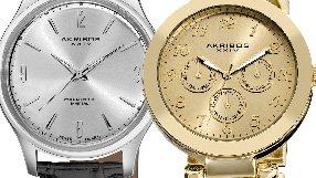 Watches Under $99.99