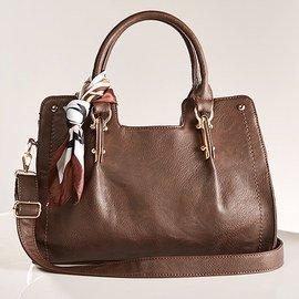 Carry All: Women's Handbags