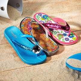 Capelli New York: Kids' Shoes