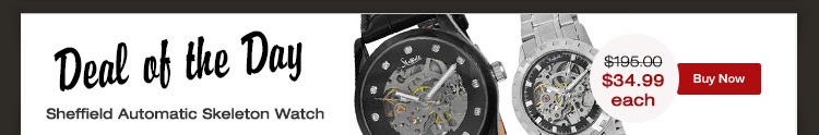 watches_12