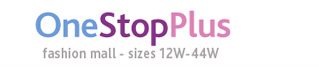OneStopPlus.com