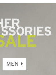 Shop Men's Cold Weather Accessories