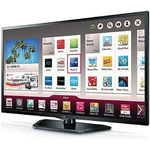Adorama - LG 39LN5700 39 Full HD 1080p LED Smart TV