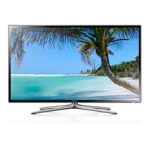 Adorama - Samsung UN65F6300 65 1080p 120Hz LED TV, Smart TV