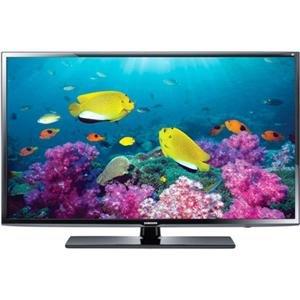 Adorama - Samsung UN46FH6030 46 LED TV