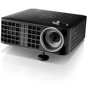 Adorama - Dell M110 Ultramobile Projector, 300 ANSI Lumens
