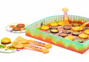 Toys for Indoor Play