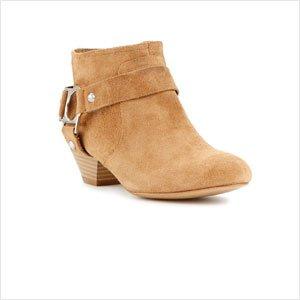Boot Steals Under $50
