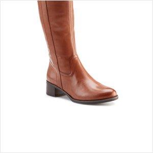 Boot Steals Under $100