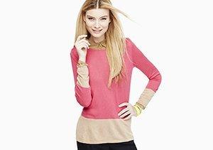 Cullen Knitwear