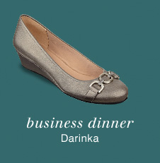 Shop Darinka