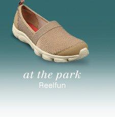 Shop ReelFun