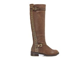 169766-hep-tall-boots-new-markdowns-1-13-14_two_up