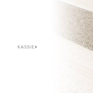 KASSIE