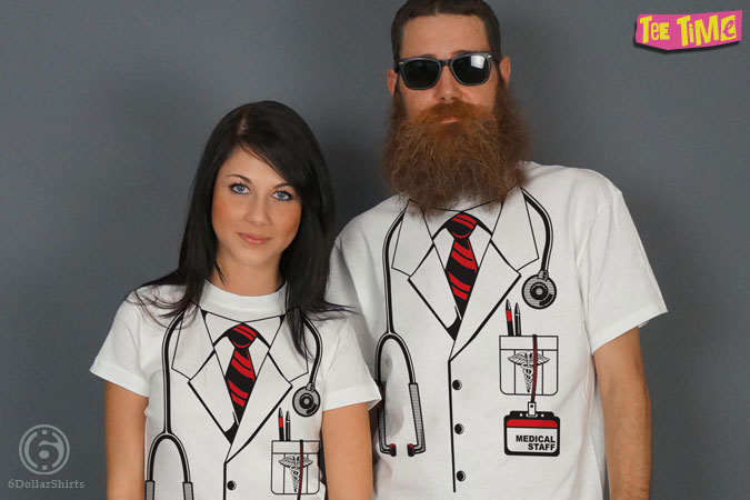 http://6dollarshirts.com/tt/reg/01-14-2014_Doctor_Costume_T_SHIRT_reg.jpg