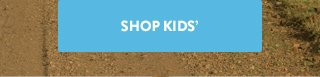 Shop Kids' Best Sellers