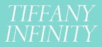 Tiffany Infinity
