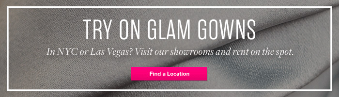 Find A Showroom