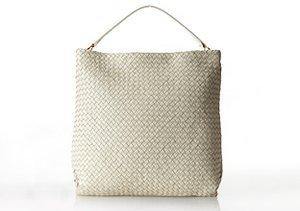 Favorite Labels: Handbags