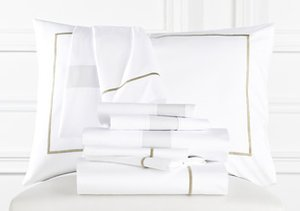 Luxury Basics by Bella Letto