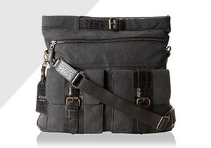 Best Bags: Backpacks & More