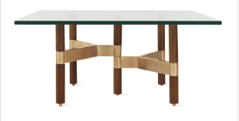 SHOP HELIX TABLES