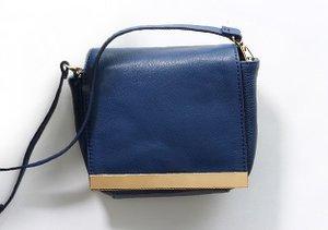 Up to 75% Off: Kelsi Dagger Handbags