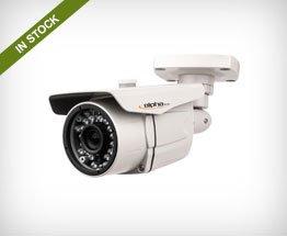 Vitek 960H Day/Night IR Indoor/Outdoor Security Cameras