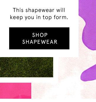 Shop Shapewear