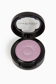 Single Eyeshadow 7