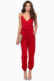 Wrap Me Up Jumpsuit 37