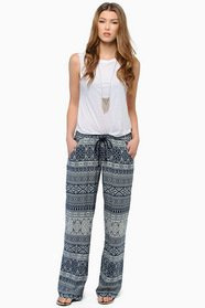 Wishing On Stars Lounge Pants 33