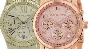 Michael Kors, Porsamo Bleu, Nixon: Designer Boutique
