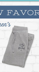 Shop Women's Essential Collection