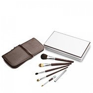 LOUISE YOUNG COSMETICS - LY40 Brush Set