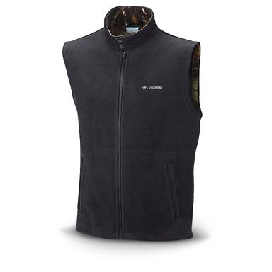Columbia® Lock N Load Vest