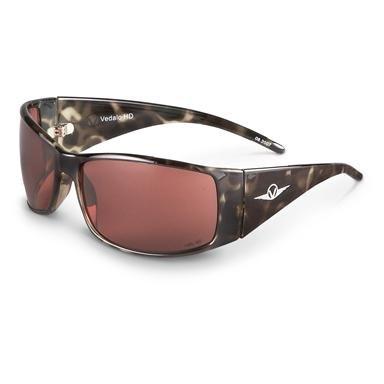 Women's VedaloHD® Ostuni Sunglasses