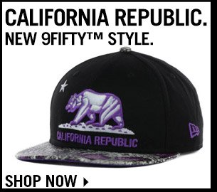 Shop California Republic Collection