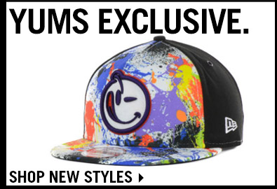 Shop Yums Collection