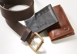 Buyers' Picks: Kenneth Cole & More