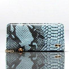 Ladies Accessories: Chloe, H&S & more