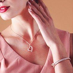 Yagi Jewelry