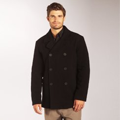 Outerwear Clearance for Him