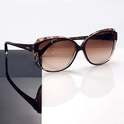 Sunglasses Sale for Her by Balenciaga, Celine, Chloe, YSL & More