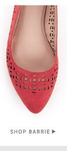 More Flats to Love: Shop Barrie