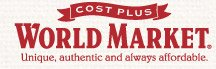 World Market