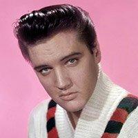 Fine Wine: Happy Birthday, Elvis Presley!