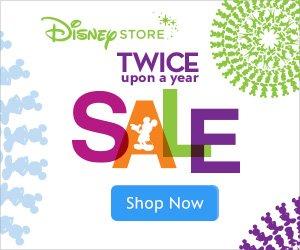 Twice a Year Sale